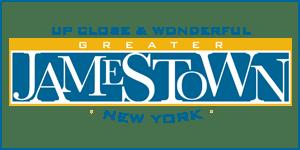 City of Jamestown NY Jamestown Up Close