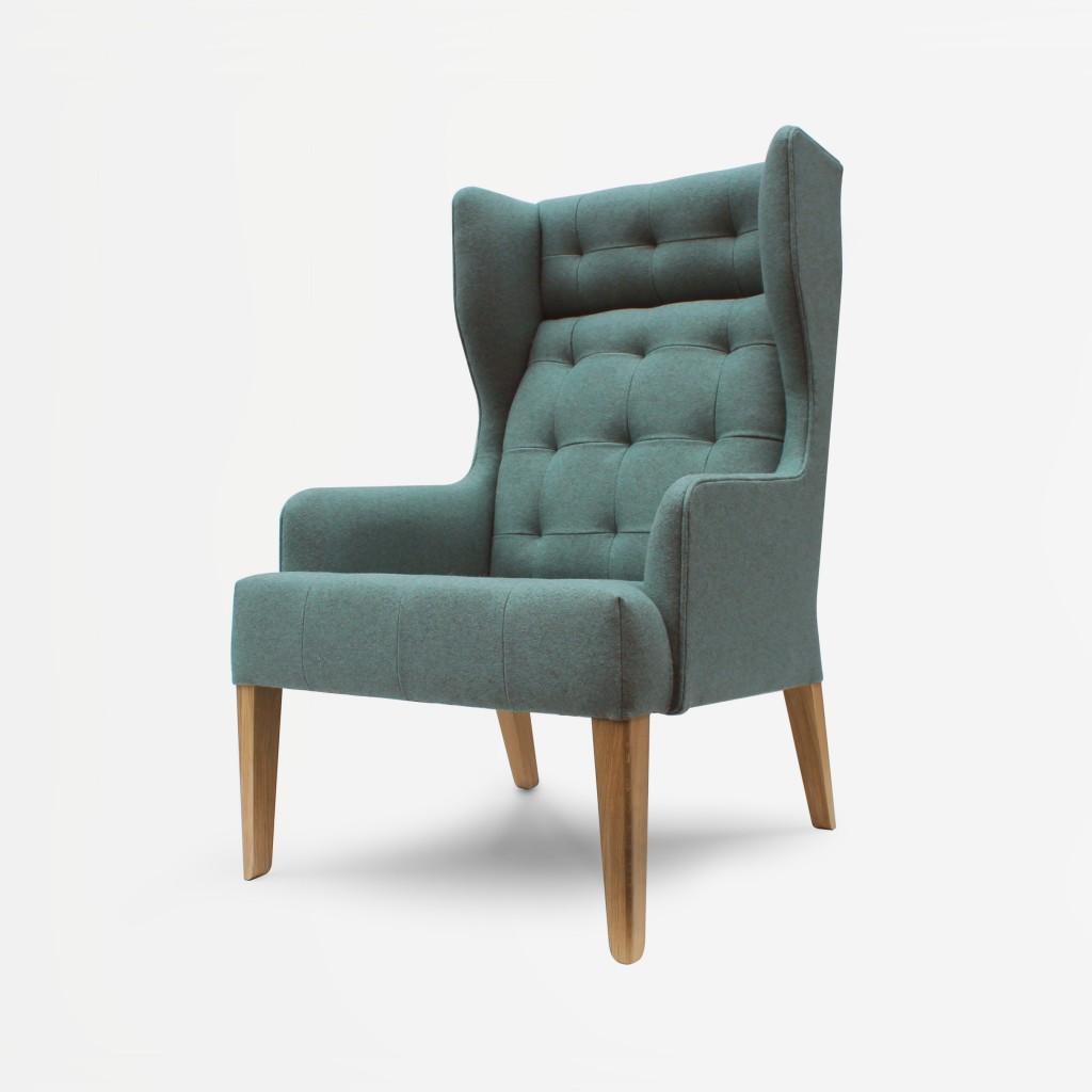 wingback chair uk plastic caps for legs norton wingchair james
