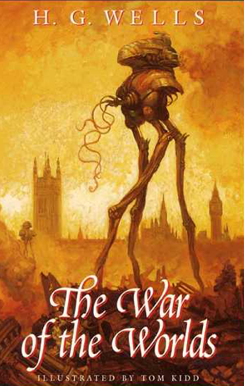 war)of_the_worlds_cover_art_2