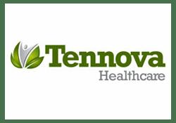 Tennova Healthcare