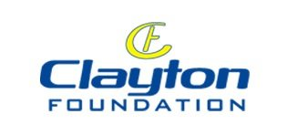 Clayton Family Foundation