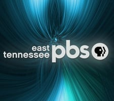 East TN PBS