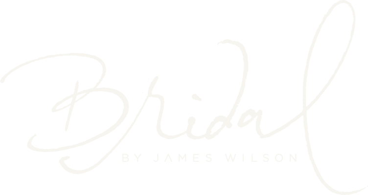 Bridal by James Wilson
