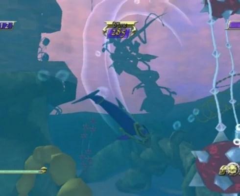 NiGHTS__Journey_of_Dreams-Nintendo_WiiScreenshots11647Bomb_005.jpg