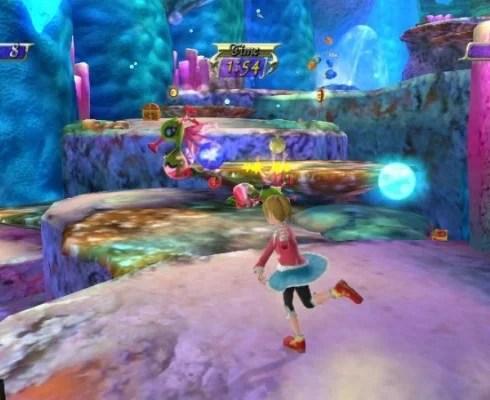 NiGHTS__Journey_of_Dreams-Nintendo_WiiScreenshots11656Escape_004.jpg