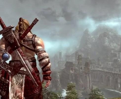 viking__battle_for_asgard-xbox_360screenshots9392vbfa_shot02.jpg