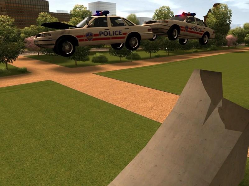 Police_02_psd_jpgcopy