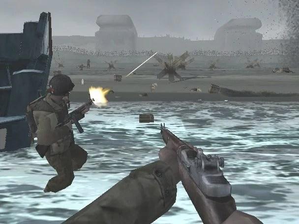 Xbox_beach1
