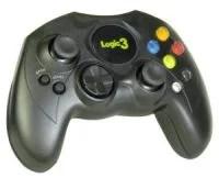 Logic 3 Controller 'S' Xbox Gamepad