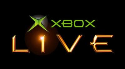 Xbox Live Online Multiplayer Beta