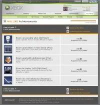 acxbox360.jpg