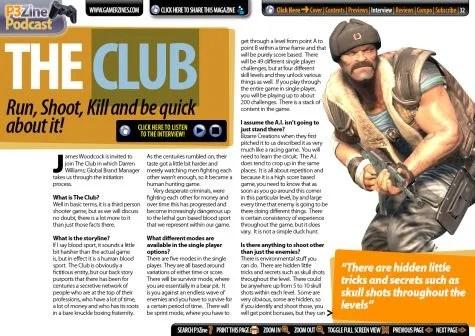 theclub1.jpg