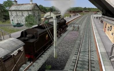 rail7