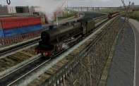 rail9