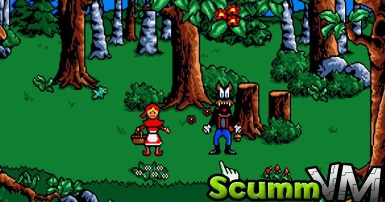 The 7th Guest Soundtrack Version 10 Released ScummVM Music