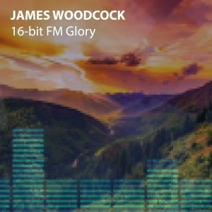 16bit FM Glory