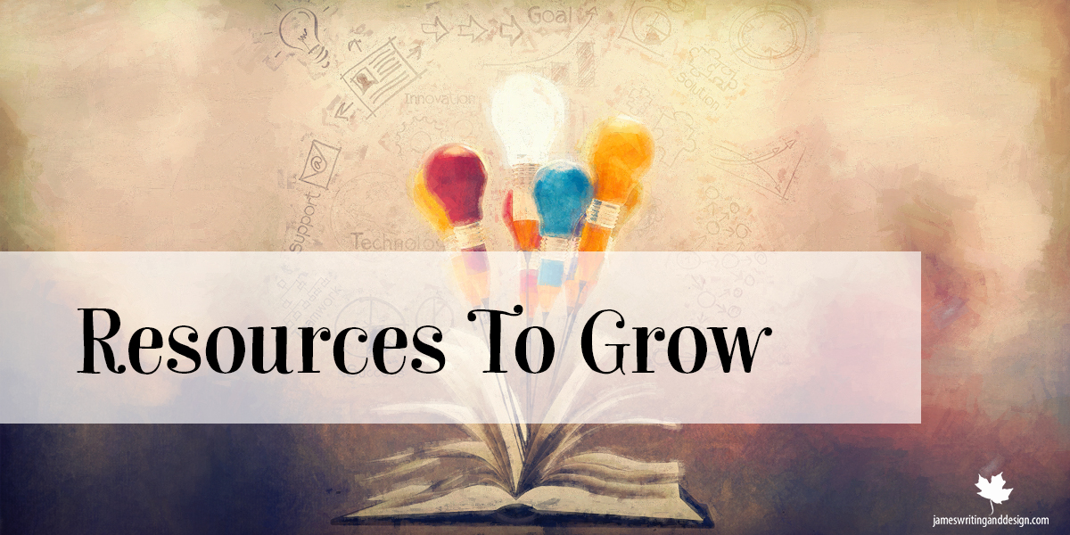 Resource For Growth – Start Late, Finish Rich