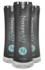 Nerium International Skincare Products