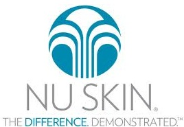 NuSkin Reviews