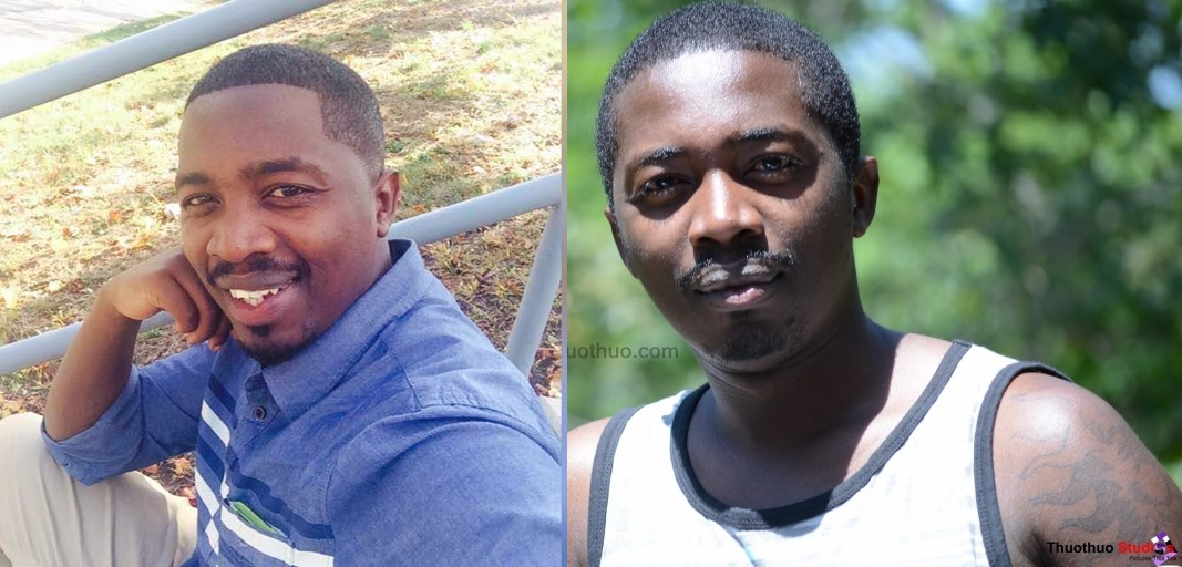 UPDATE: Transition/Death Announcement of Eustace Mubia Wanjugu of Lowell MA