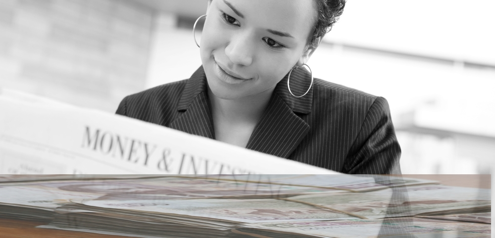 Ways to effectively invest your money in Kenya
