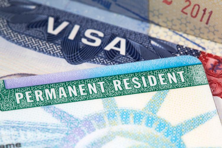 All Green Card Applications For DV-2019 Canceled, U.S. Department of State Calls For Fresh Entries