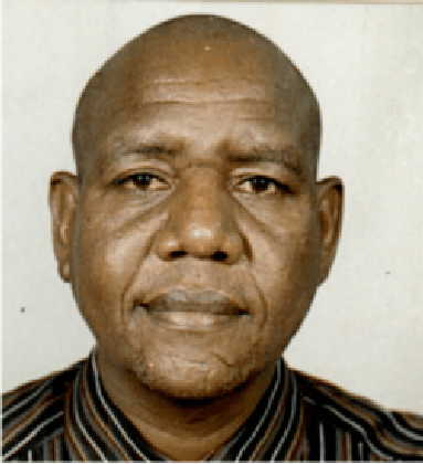 Nairobi printer, printing fake IDs for Al Shabaab arrested in Kayole