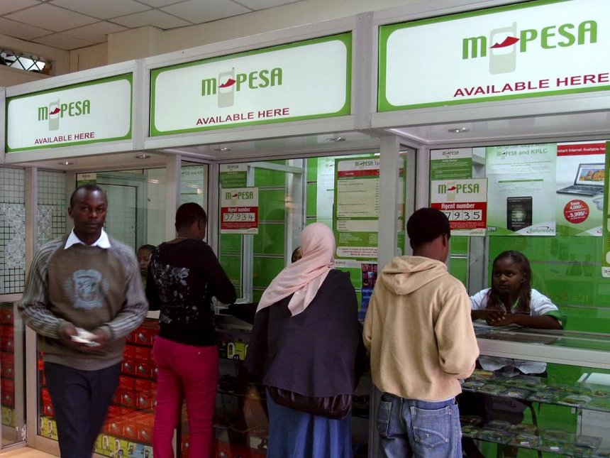 Its jail term or Sh200, 000 fine for failing to reverse wrong M-Pesa transaction