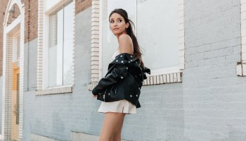 ootd personal style by fashion and lifestyle blogger jami alix