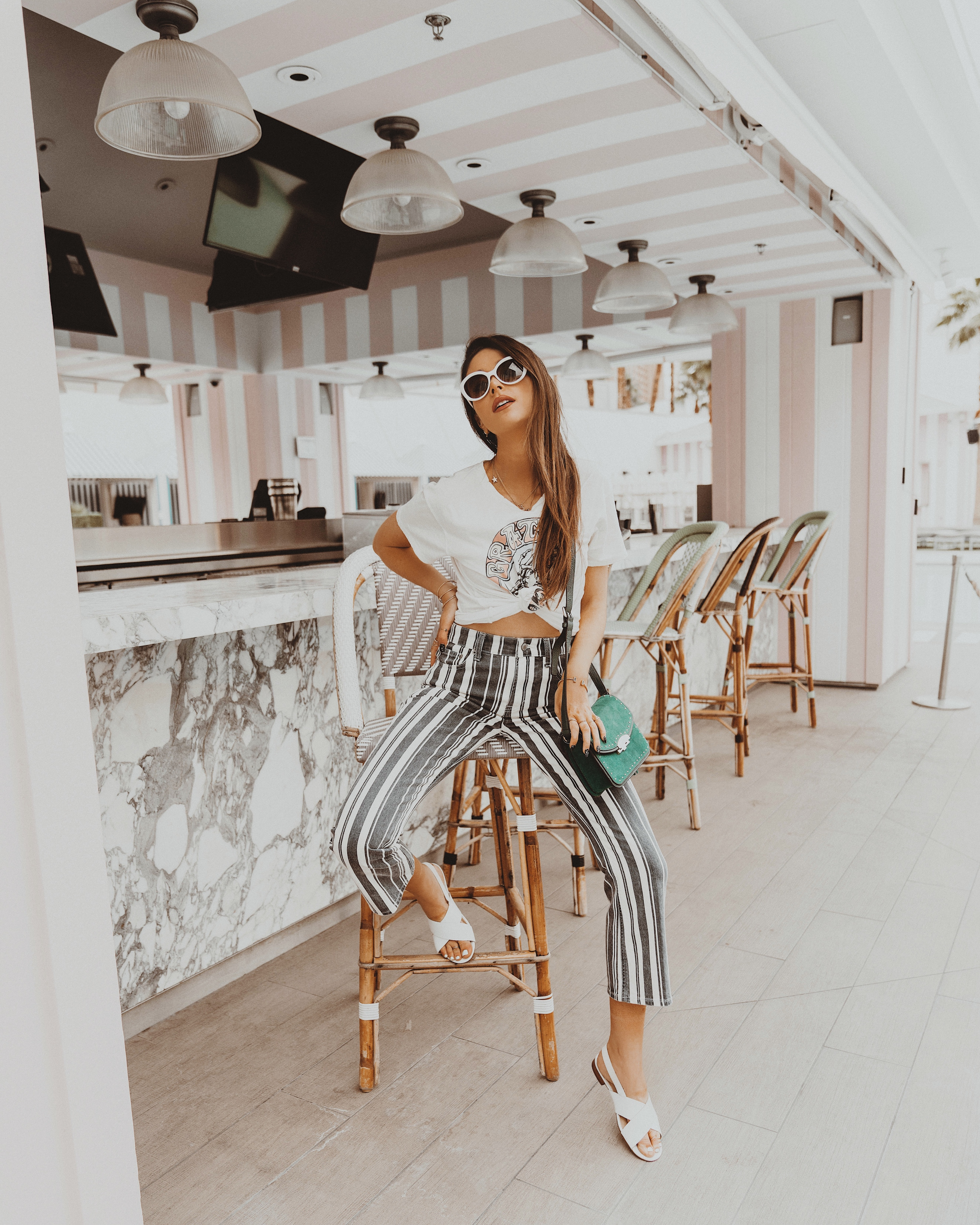 where to shop in vegas blog post by jami alix spring denim trend