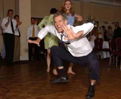 dancing-dad