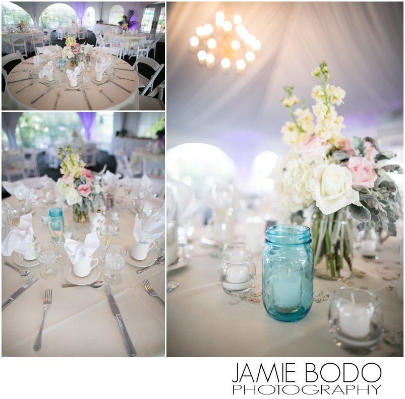 Royce Brook Golf Club Wedding Jamie Bodo Photography