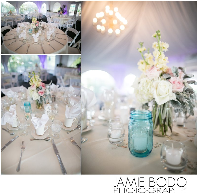 ralph lauren chair lifeguard chairs for sale royce brook golf club wedding | jamie bodo photography