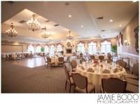 Eagle Ridge Golf Club Wedding Reviews  Mini Bridal