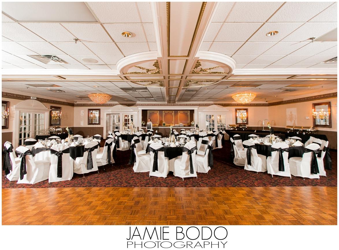 Westwood Wedding Photos Garwood NJ  Jamie Bodo Photography