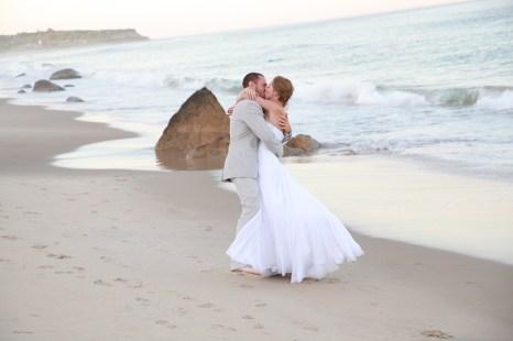 05_wedding-block-island-rhode-island