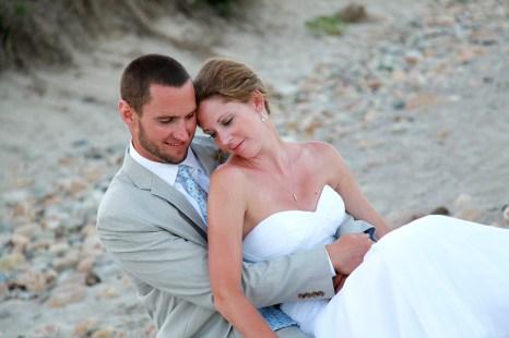07_wedding-block-island-rhode-island