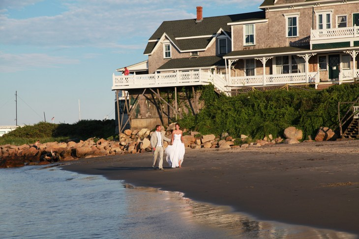 12_wedding-block-island-rhode-island