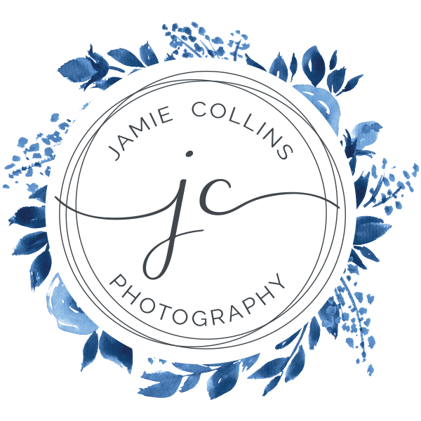 Jamie Collins Photography is a wedding, bar bat mitzvah, babies, children family portrait photographer located in Greenwich, Connecticut.