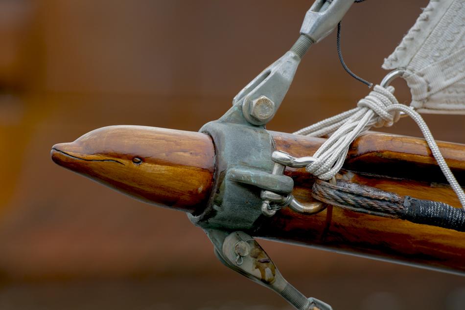 Bowsprit Avenger _JMP5563