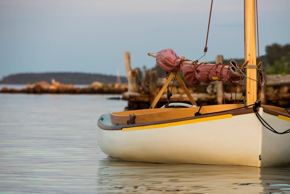 10-Redden-Catboat-14_JMP5637
