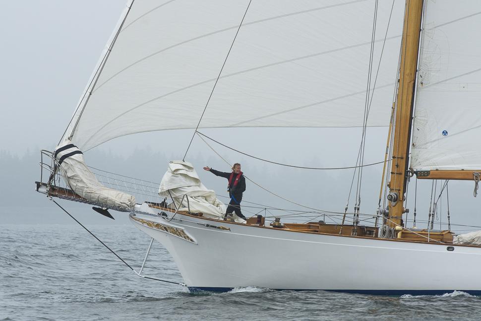 Marblehead Halifax Ocean Race-6710