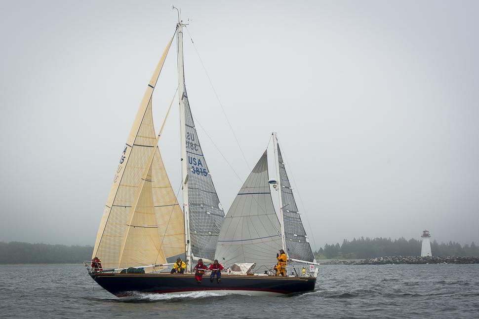 Marblehead Halifax Ocean Race-6779