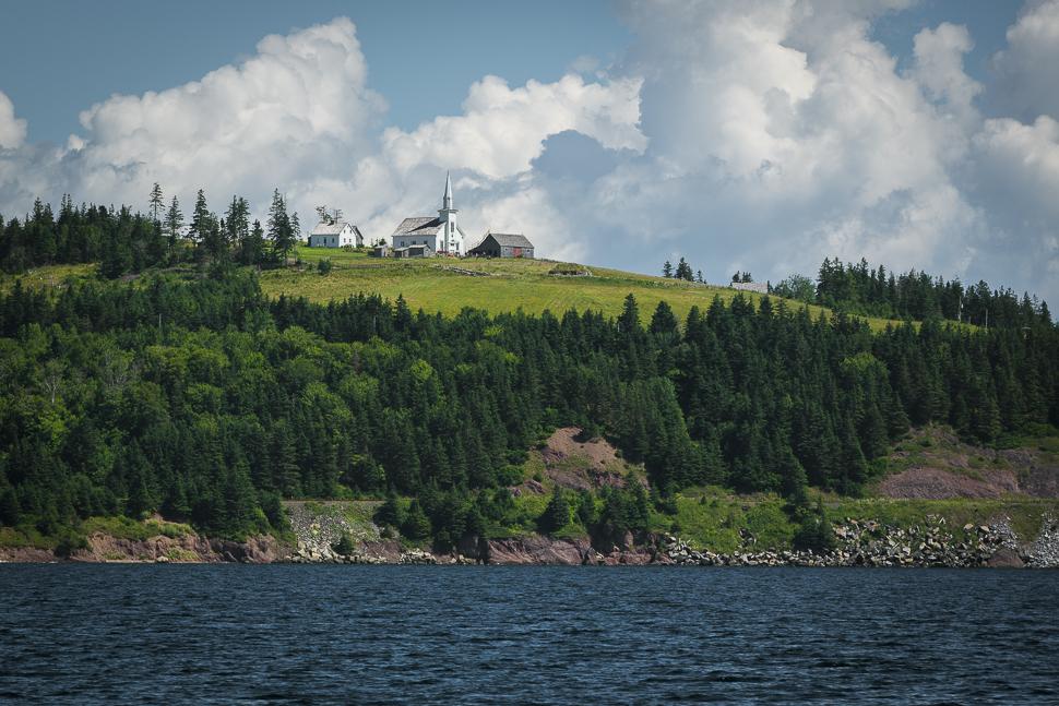 iona-cape-breton-island-8769