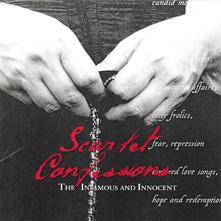Scarlet_Confessions-300dpi