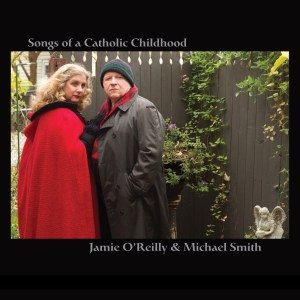 Songs_of_a_Catholic_Childhood