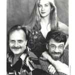 O'Reilly, Van Delinder & Swenson 1993