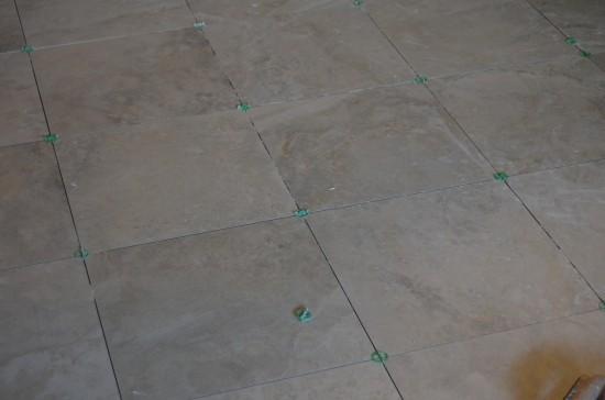 Day 4 tile closeup 1