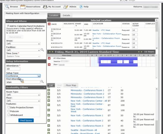 Webmeeting 1