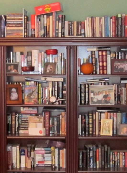BookshelvesHeader